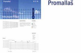 ficha_valla_metalica_plegada_fortex_promallas