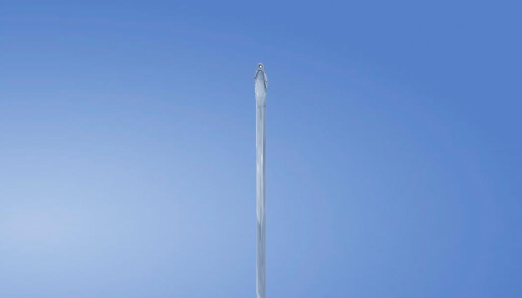 postes_metalicos_riostra