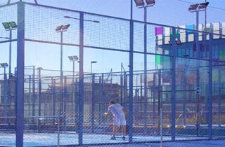 cerramientos_deportivos_mallas_tenis_padel
