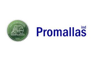 _promallas_certificado_obralia